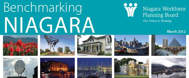 Benchmarking Niagara