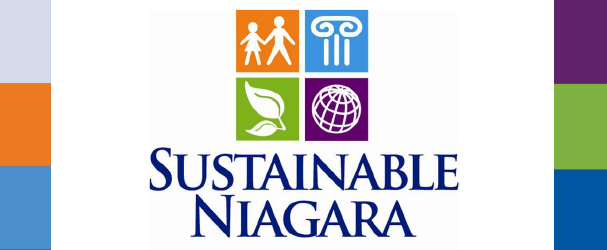 Sustainable Niagara
