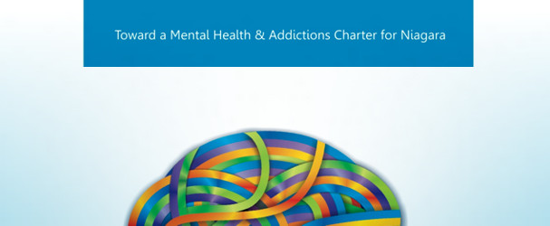mental health and addictions charter