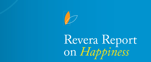 Revera Report on Happiness