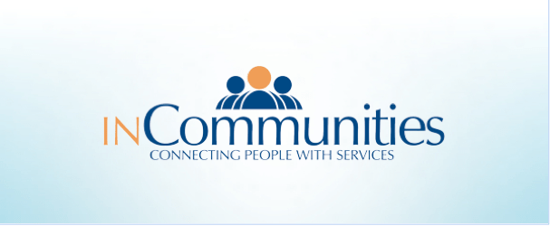 IN Communities Logo