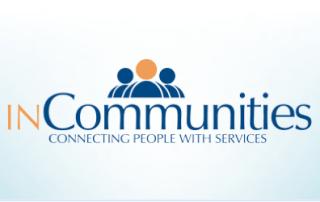 IN Communities Logo