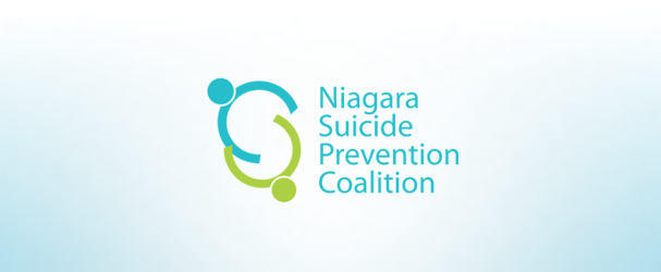niagara suicide prevention coalition