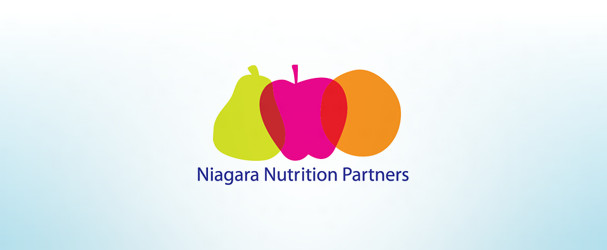 niagara nutrition partners