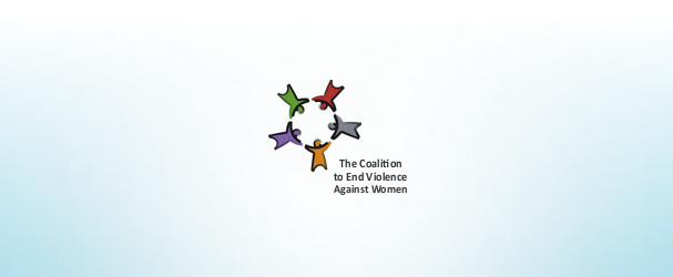 coalition to end violence against women
