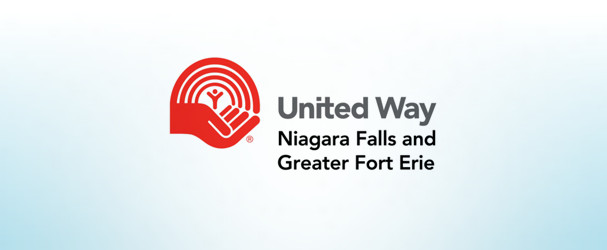 united way niagara falls fort erie