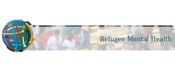 refugee mental health toolkit