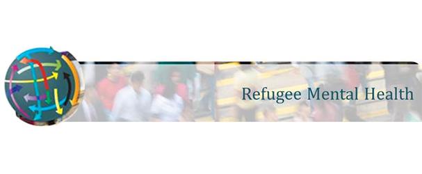 refugee mental health toolkit