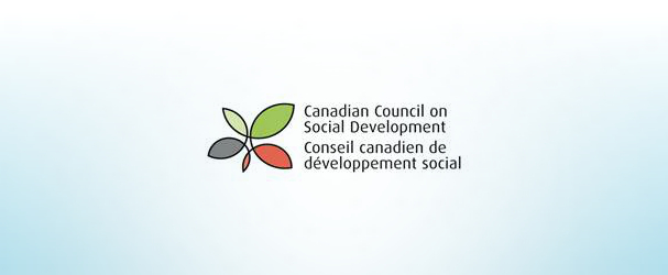 canadian council on social development