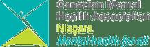 Canadian Mental Health Association