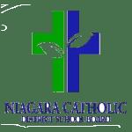 Niagara Catholic District School Board