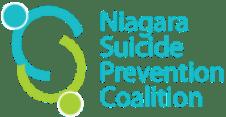 Niagara Suicide Prevention Coalition