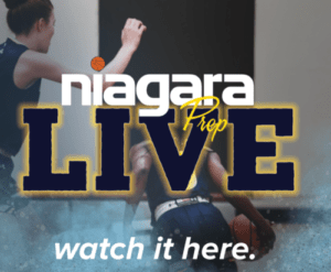 NPB - LIVE STREAM - YouTube