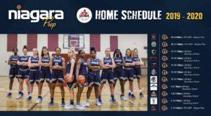 HomeSchedule_NiagaraPrep_FINAL_photo_web