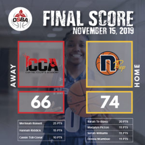 FinalScore - Capital Courts - Nov15