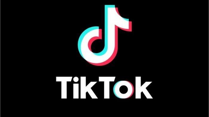 tiktok understanding and how to get money from tiktok