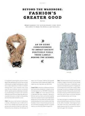 wear45_p196_fashion's greater good