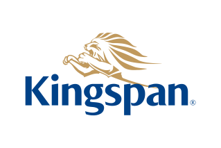 This image has an empty alt attribute; its file name is Kingspan_Group-Logo-1024x683.png