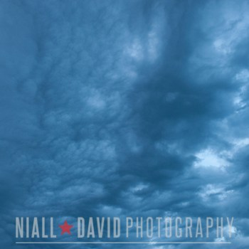 Clouds Over San Francisco Bay Niall-David-Photography-2143