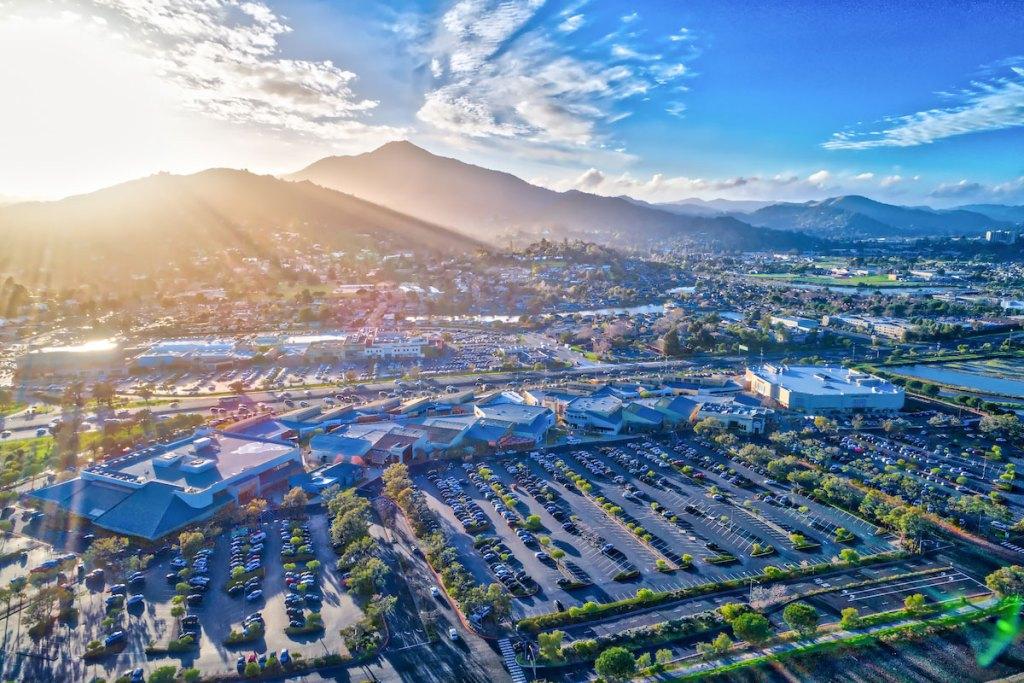 San-Francisco-Bay-Area-Aerial-Drone-Photography-FAA-Part-107-Remote-Pilot---Niall-David-Photography-0495_web