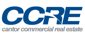 cantor-commercial-real-estate