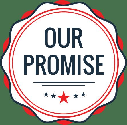 Niall David's Promise