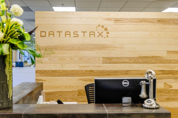 Business Marketing Branding Company Culture Silicon Valley Technology Company San Francisco Bay Area DataStax - Niall David Photography-5820