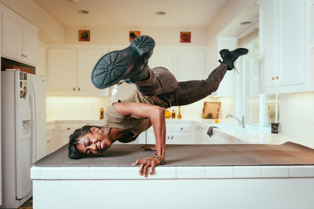 San Francisco Bay Area Commercial Business Marketing Branding - BOUS Balancing on Unstable Surfaces Yoga Inspiration Leadership Blog - Niall David Photography-1820