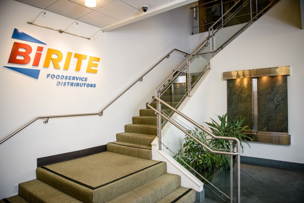 San Francisco Bay Area Commercial Business Marketing Branding - BiRite Foodservice Distributors - Niall David Photography-3522