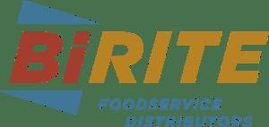 birite foodservice distributors