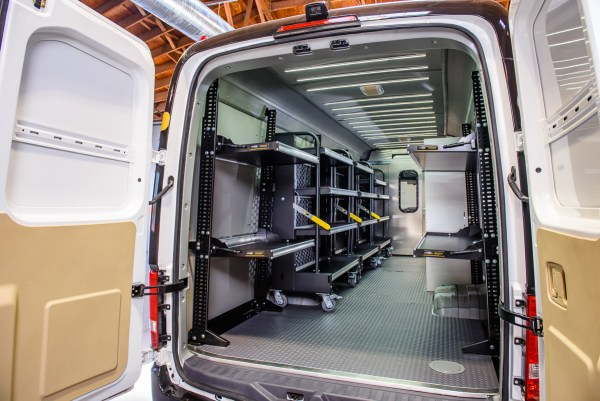 Commercial-Industrial-Business-Marketing-Shipping-Product-Ranger-Design-Chanje-Electric-Van-Niall-David-Photography-5263