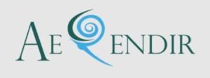 Aerendir Logo