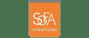 Sofa Creations Logo sm