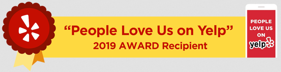 people-love-us-on-yelp-award-2019