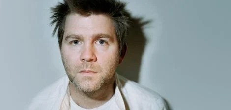 , LCD Soundsystem live  @ Electric Picnic