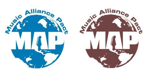 , Music Alliance Pact – November 08