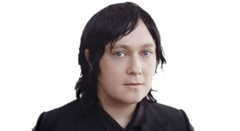 , Antony and The Johnsons – 'Another World'
