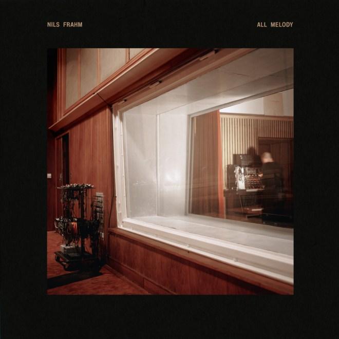 albums of 2017, Nialler9's 40 best albums of 2018