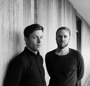 , Bodies teams up with Louise Cunnane on sublime new track 'Everything Is Not Lost'