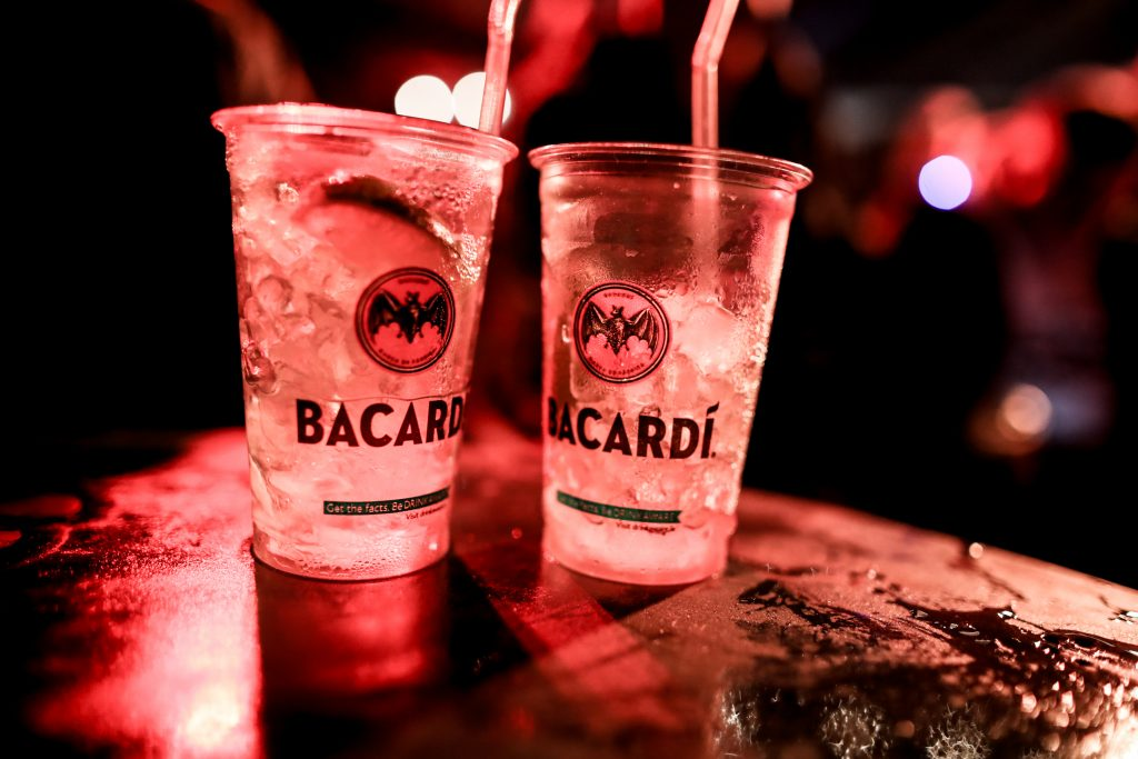, Casa Bacardí goes on tour with an array of Irish DJs and a chance to win Electric Picnic tickets