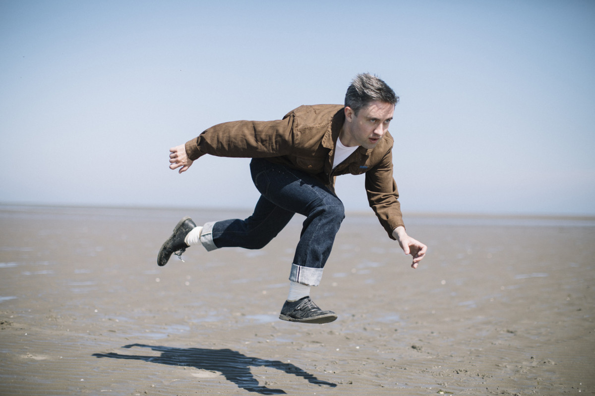 Villagers to headline and curate a night at Metropolis Festival