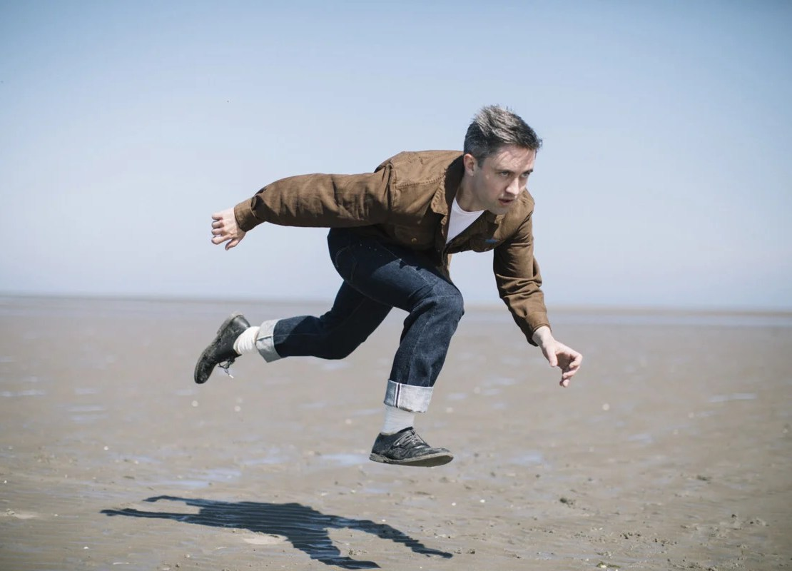 , Villagers announces new album The Art Of Pretending To Swim; watch the surreal video for 'A Trick of the Light'