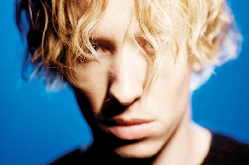 , Beatyard add Daniel Avery, Andrew Weatherall, New Jackson, Jacques Greene and Sean OB to this year's lineup
