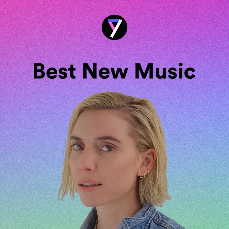 , The best new tracks of New Music Friday