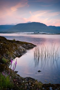 Lough Mask, Niall Whelan Photography,