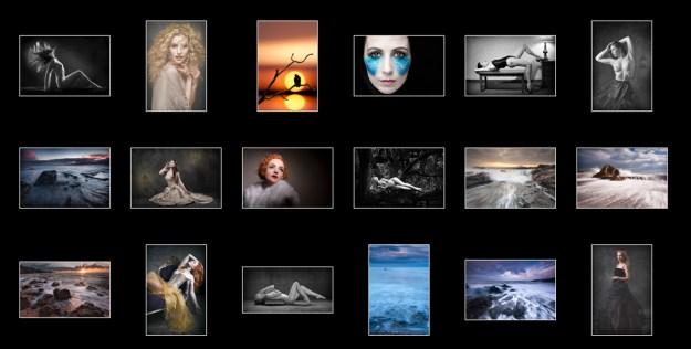 AFIAP Images_1200