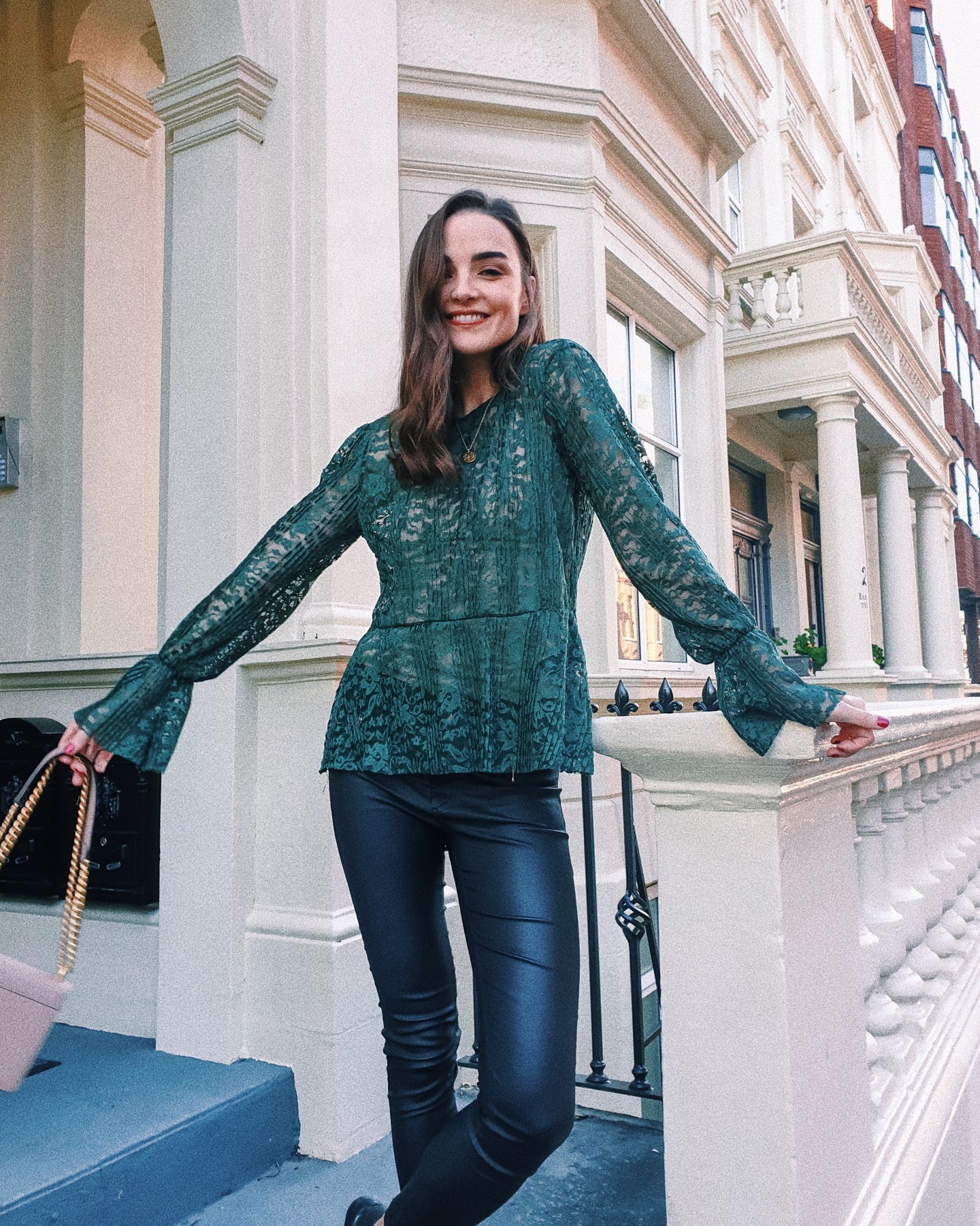 30 Pieces for 30 Wears – Marks & Spencer