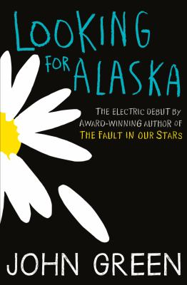 book_cover_looking_for_alaska