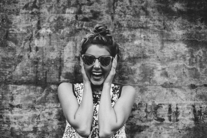 3 Steps to Self-Acceptance and True Happiness