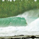 nias-island-indonesias-surf-camp (2)
